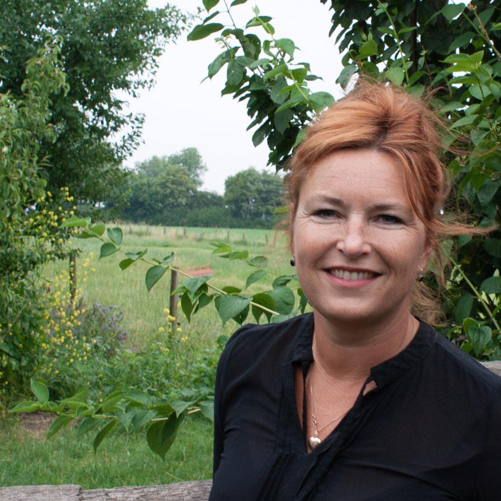 Francien Daalwijk